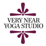 Very Near Yoga Studio